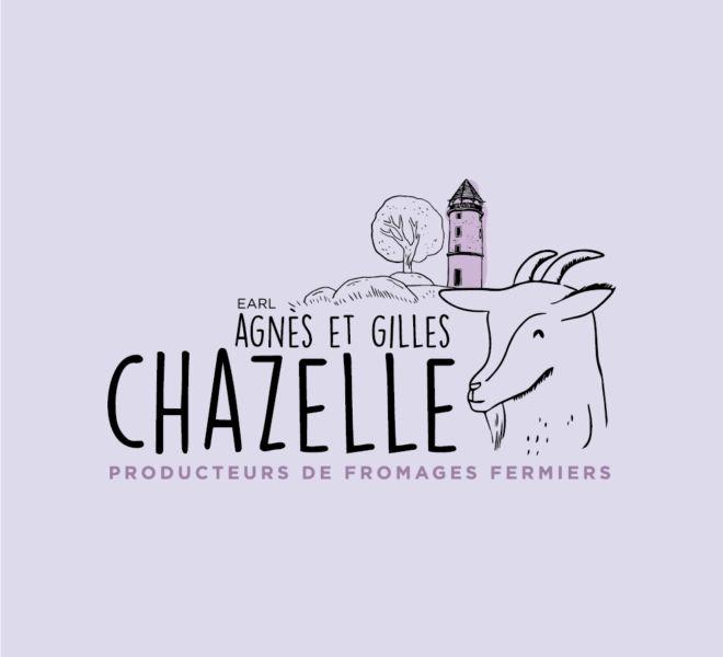 visuels_references_chazelle-02 - Oz media - Agence de communication à Roanne