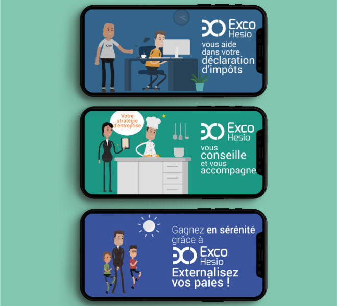 visuels_references_exco-02 - Oz media - Agence de communication à Roanne