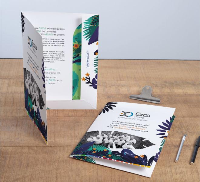 visuels_references_exco-03 - Oz media - Agence de communication à Roanne