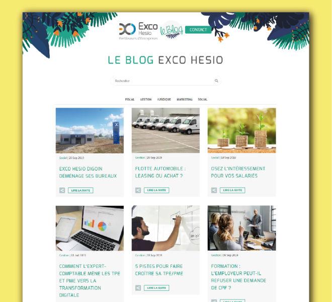 visuels_references_exco-05 - Oz media - Agence de communication à Roanne