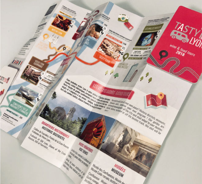visuels_references_tastylyon-04 - Oz media - Agence de communication à Roanne